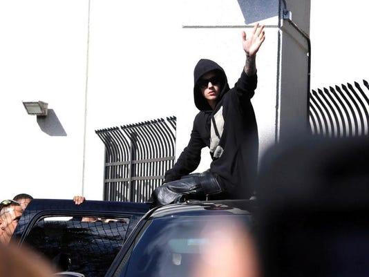 Justin Bieber Arrest_Schu.jpg