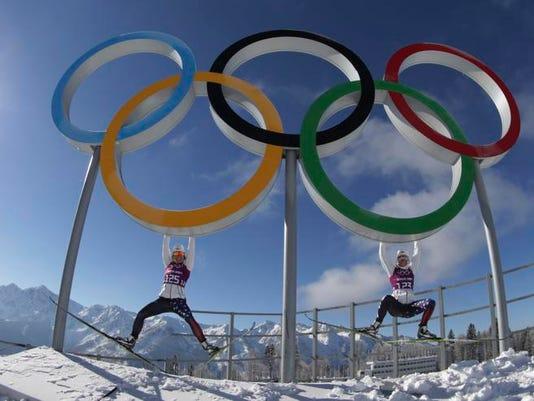 -Sochi Olympics Cross _Eley.jpg_20140206.jpg