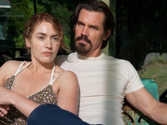Film Kate Winslet_Jone.jpg