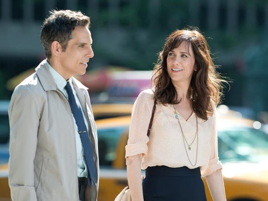 Film Review-The Secret Life of Walter Mitty (3)
