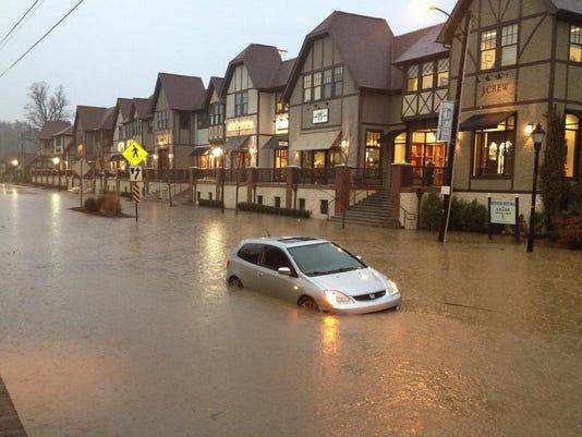 biltmore flooding.jpg