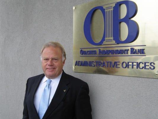 -OIB-DELTA BIZ.jpg_20110110.jpg