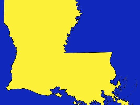 Yellow_Louisiana.jpg