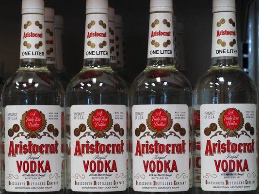 JD-Vodka-1.jpg