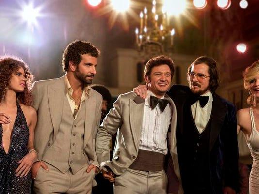 Oscar Nominations_Back.jpg