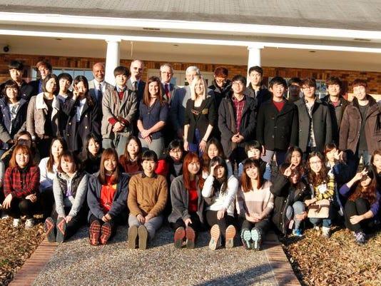 Korean Cohort 2014.jpg
