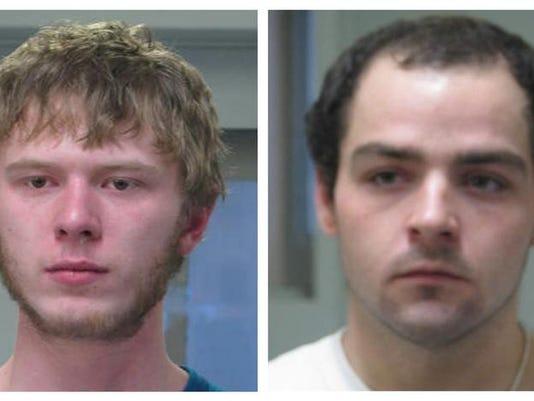 -BUR 0130 burglary suspects.jpg_20140130.jpg