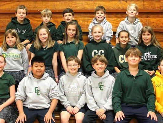 Duke 5th grade.jpg