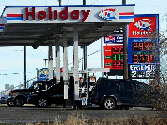 -01022014_Gas Price-A.jpg_20140102.jpg