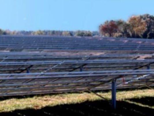solar horizontal.jpg