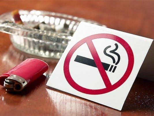 2674no_smoking.jpg