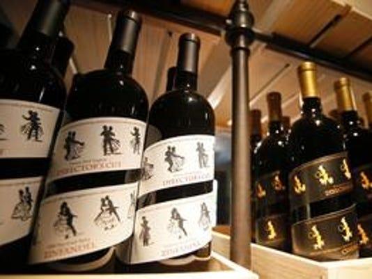wine-ap-0927_296.jpg