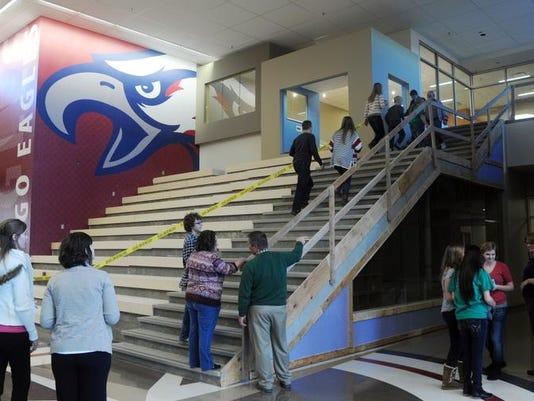 JOPLIN SCHOOL REBUILD 02.jpg