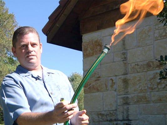 TDA fire 2.jpg