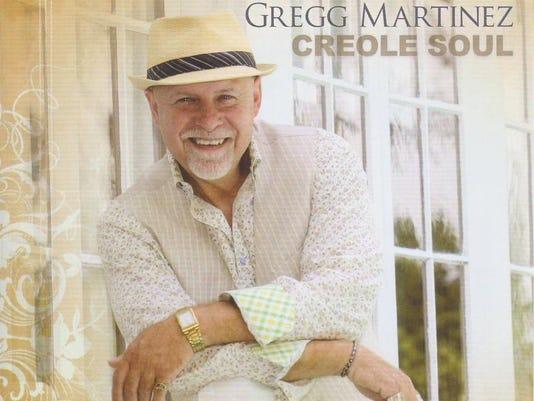 Gregg Martinez (2).jpg