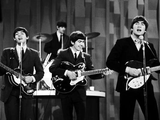 -Beatles2.jpg_20100909.jpg