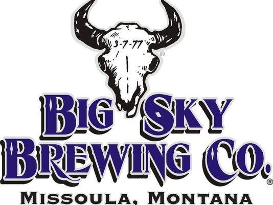-Big Sky Brewing logo.jpg_20131231.jpg