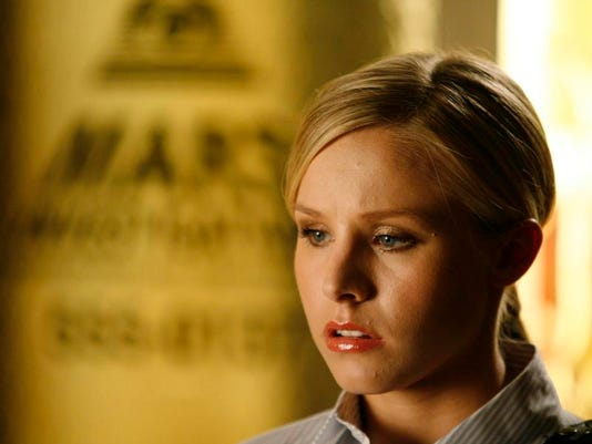TV-Veronica Mars-Spin_Wage(2).jpg