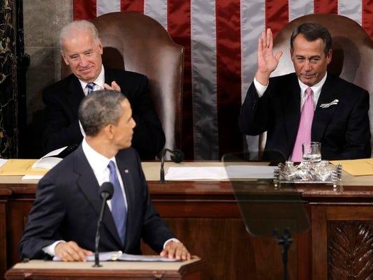 -CINBrd_10-26-2012_Enquirer_1_A015~~2012~10~25~IMG_Boehner_Obama.jpg_1_1_EB2.jpg