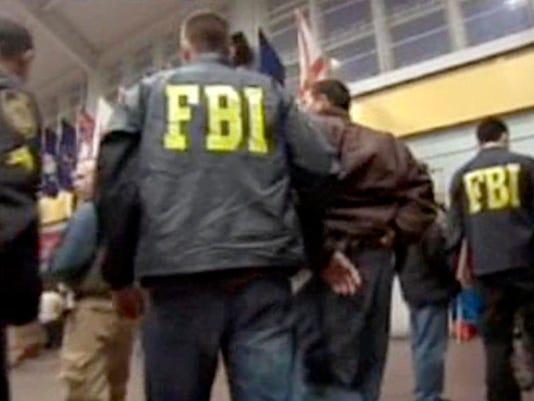 -Mob Arrests_Uda3.jpg