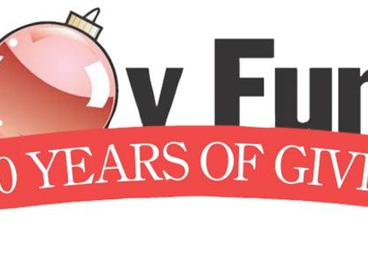 Joy Fund 100 logo.jpg