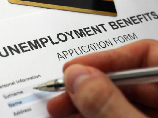 LHstock Unemployment