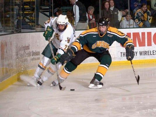 -hockey-31-c2.jpg_20051231.jpg