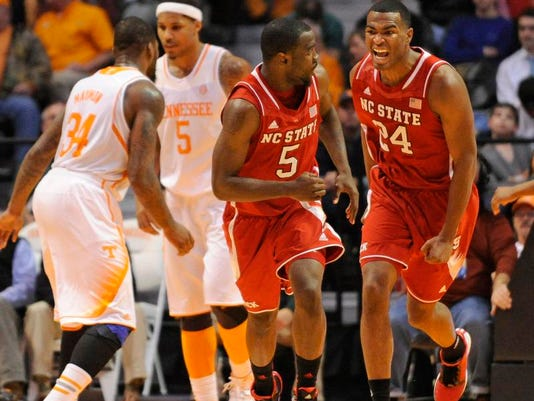NC State Tennessee Basketball (3)