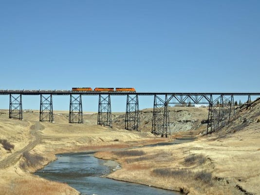 BNSF train near Cut Bank.jpg