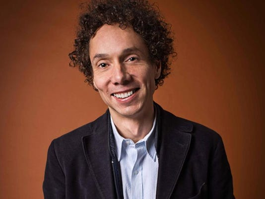 gladwell by Bill Wadman.jpg