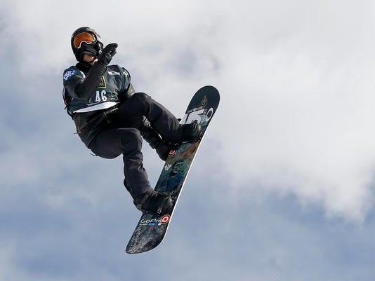 Shaun White New Trick_Redm.jpg