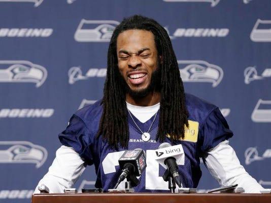 Sherman-H