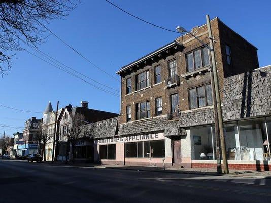 Elmwood Place 7.jpg