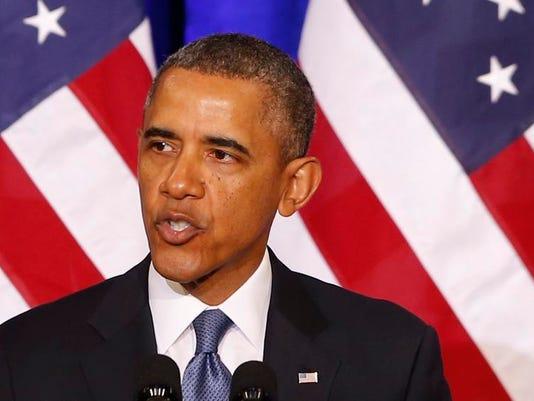 -Obama College Sexual Assaults.JPEG-06b87.jpg_20140122.jpg