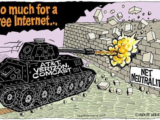Cartoon 23.jpg