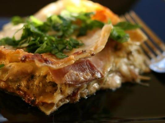 Lazy Day Lasagna to Love (2).JPG