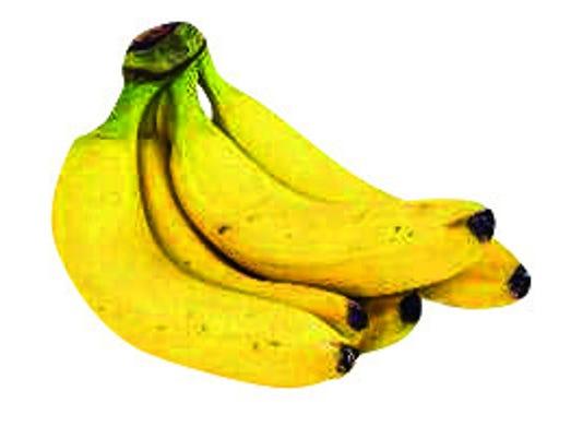 -bananas.jpg_20060320.jpg