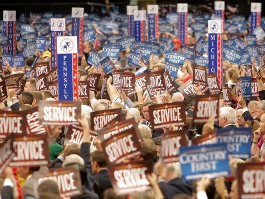-Republican_Convention___MNTG123.jpg_20080902.jpg