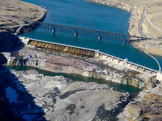 -11012013_Missouri River Dams-A.jpg_20131101.jpg