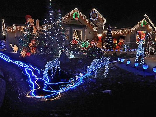-lights 01.jpg_20131217.jpg