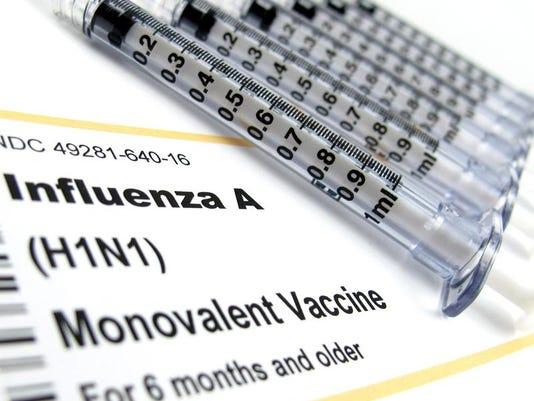 flu1.jpg