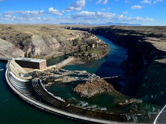 Missouri River Dams.jpg