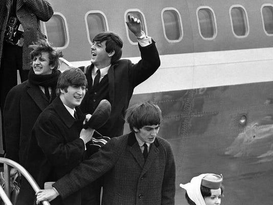 Beatlemania_Bens.jpg