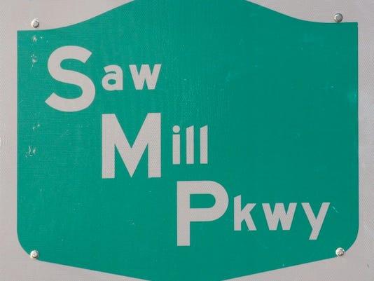 TJN 1016 SAWMILL.JPG