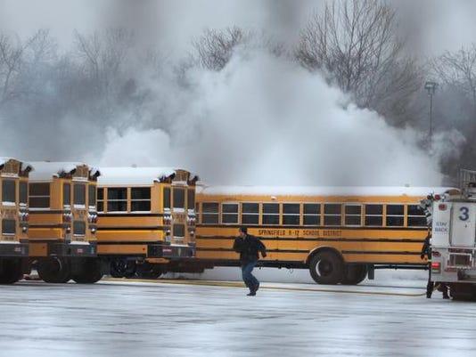 MAIN bus 012.jpg