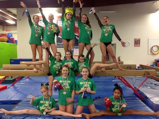 Gymnastics Team (2).jpg