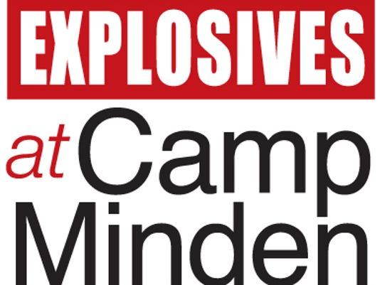 Camp Minden logo.jpg