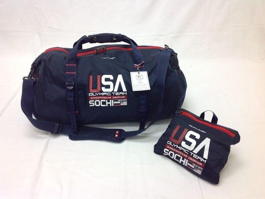Olympic Bag.jpg