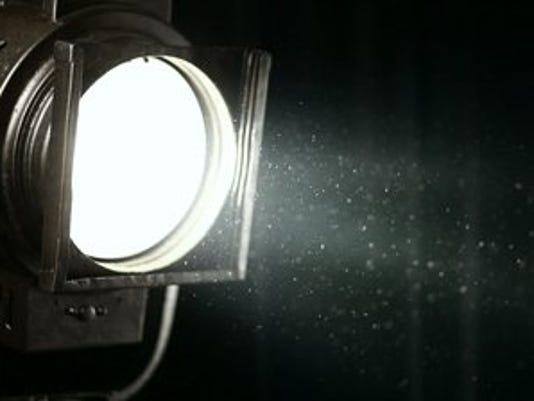 -Stock theater light image.jpg_20140116.jpg