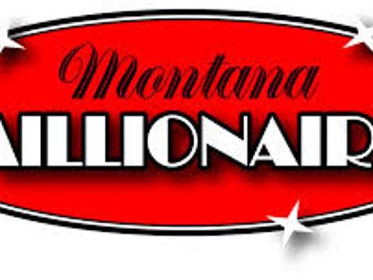 -Montana Millionaire logo.jpg_20131129.jpg